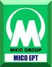 MICO EPT
